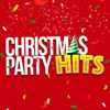 Christmas Party Hits  Christmas Hits Collective|Christmas Office Party Hits|Merry Christmas