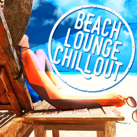 Beach House Chillout Music Academy|Lounge Music Club Dj|Ministry of Relaxation Music - Beach Lounge Chillout