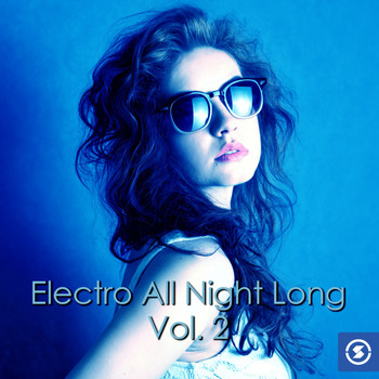 Various Artists - Electro All Night Long, Vol. 2