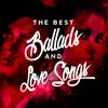 The Best Ballads & Love Songs  The Love Allstars|Love Songs|Love Songs Music