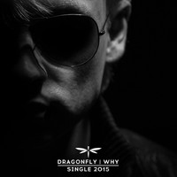 Dragonfly - Why