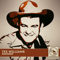 Tex Williams - Smokin'