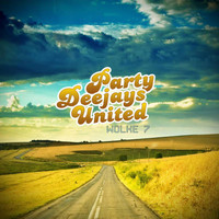 Party Deejays United - Wolke 7