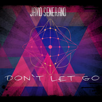 Javid Senerano - Don't Let Go