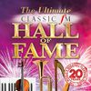 The Ultimate Classic FM Hall Of Fame by Various Artists
