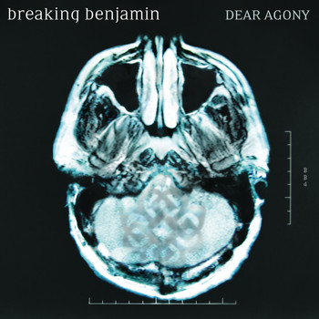 Breaking Benjamin - Dear Agony
