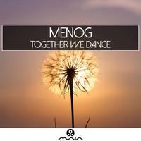 Menog - Together We Dance