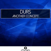 Durs - Another Concept