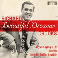 Richard Crooks - Beautiful Dreamer