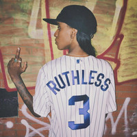 Angel Haze - Babe Ruthless