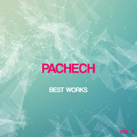 Pachech - Pachech Best Works, Vol. 5