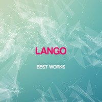 LANGO - Lango Best Works