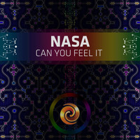 Nasa - Can You Feel It