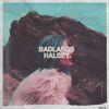 BADLANDS by Halsey