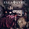 Feline by Ella Eyre