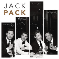 Jack Pack - Say You Love Me