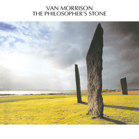 Van Morrison - The Philosopher's Stone