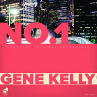 Gene Kelly - No.1