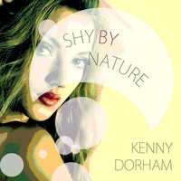 Kenny Dorham - Shy By Nature