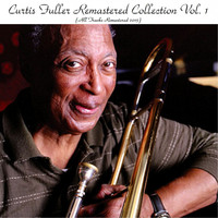 Curtis Fuller - Remastered Collection, Vol. 1