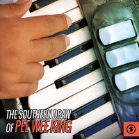 Pee Wee King - The Southern Draw of Pee Wee King