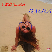 Dalila - I Will Survive