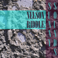 Nelson Riddle - Sunny Sounds