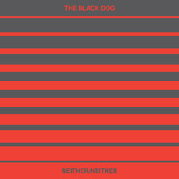 The Black Dog - Neither/Neither