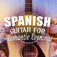 Romantica De La Guitarra|Musica Romantica|Romantic Guitar - Spanish Guitar for Romantic Evenings