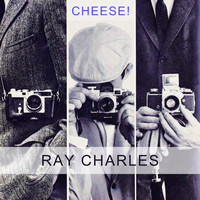 Ray Charles - Cheese
