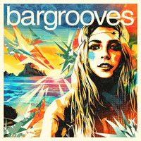 Various Artists - Bargrooves Ibiza 2015