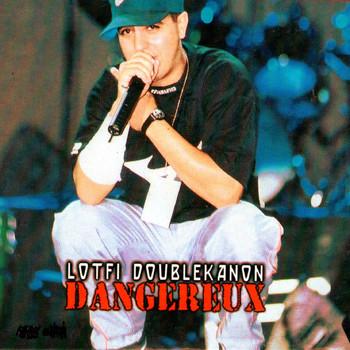 2010 TÉLÉCHARGER MUSIC KANON LOTFI DOUBLE