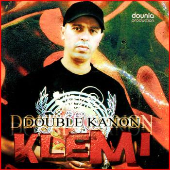 DK VIRUS LOTFI MP3 TÉLÉCHARGER