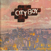 City Boy - City Boy/Dinner at the Ritz