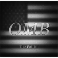 OMB - The Patriot