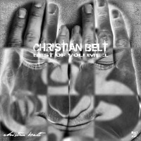 Christian Belt - Best of, Vol. 1