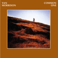Van Morrison - Common One