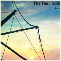 The Four Aces - Amor