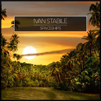 Ivan Stabile - Spaceships