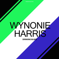 Wynonie Harris - Drinking Blues