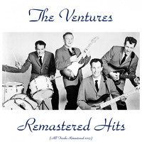 The Ventures - Remastered Hits