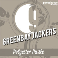 Greenbay Jackers - Polyester Hustle