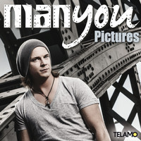 Manyou - Pictures