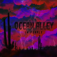 Ocean Alley - In Purple