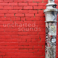 Silver City - Uncharted Sounds