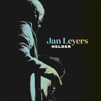 Jan Leyers - Helder