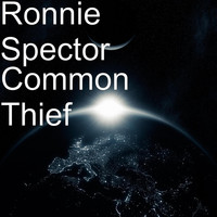 Ronnie Spector - Common Thief