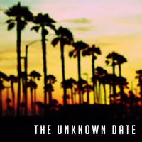 James Hype - The Unknown Date