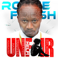 Rollie Fresh - Unfair