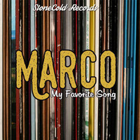 Marco - My Favourite Song